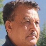 P. C. Bodh Author of Evaluating Organization Development