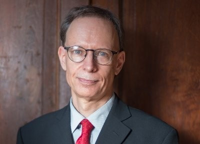 David  Carless Author of Evaluating Organization Development