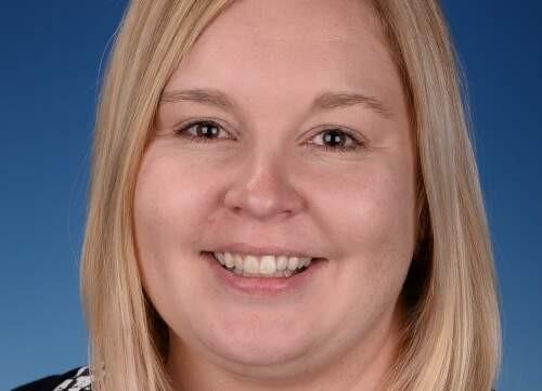 Monna  Arvinen-Barrow Author of Evaluating Organization Development