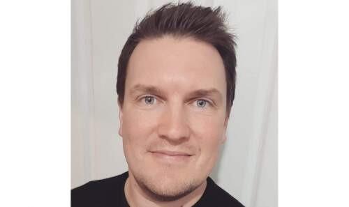Michael  Hatherell Author of Evaluating Organization Development