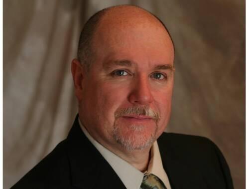 Bryan  Fischer Author of Evaluating Organization Development