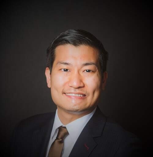 Sean  Yom Author of Evaluating Organization Development