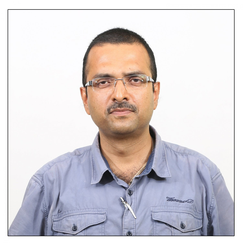 PRABIR  MUKHOPADHYAY Author of Evaluating Organization Development