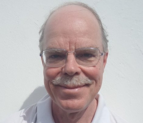 Author - Roland  Kjellander