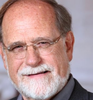 Geoffrey  Cox Author of Evaluating Organization Development