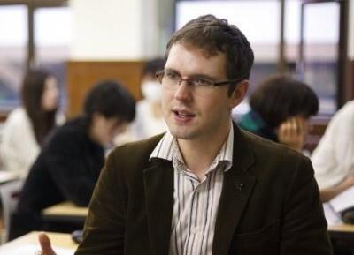 Richard S. Pinner Author of Evaluating Organization Development