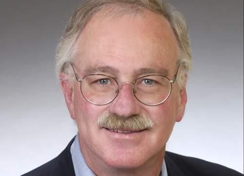 Author - James R. Lee