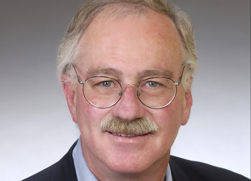 James R. Lee Author of Evaluating Organization Development