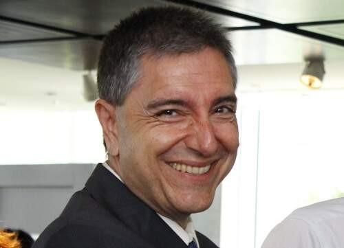 Author - JOSE  SANCHEZ-ALARCOS