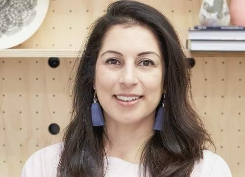 Kelly-Ann  Allen Author of Evaluating Organization Development