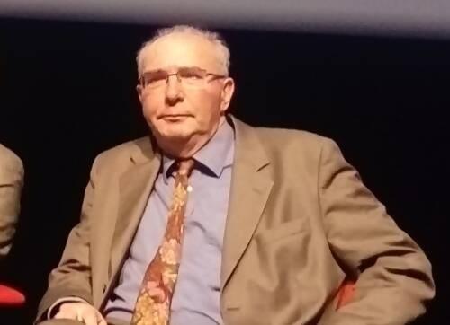 Author - BONIN  HUBERT