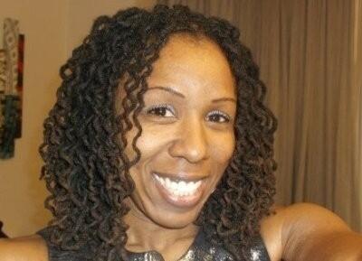 Natasha N Johnson Author of Evaluating Organization Development