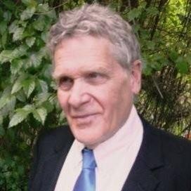 Author - Shlomo  Ariel