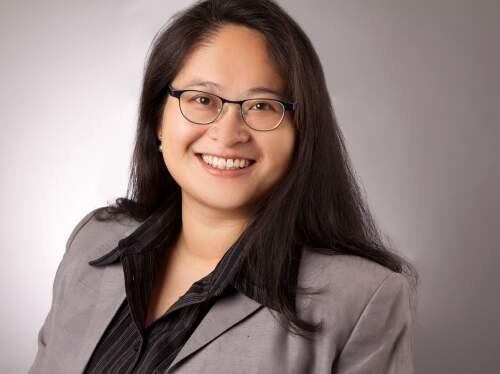 chunhong  sheng Author of Evaluating Organization Development