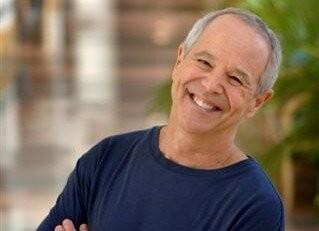 James  Rippe Author of Evaluating Organization Development