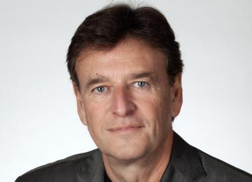 Author - Stephen  Burt