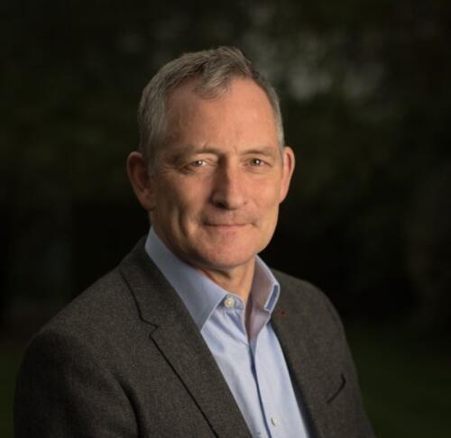 Author - Edward  Watson