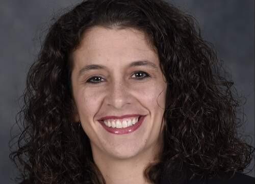 Author - Kelly R. Kelley