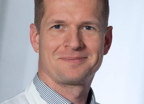 Niels  Halama Author of Evaluating Organization Development