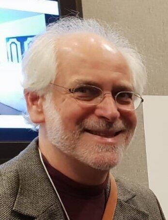 Michael  Siglag, Ph.D. Author of Evaluating Organization Development