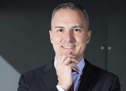Massimo  Garbuio Author of Evaluating Organization Development