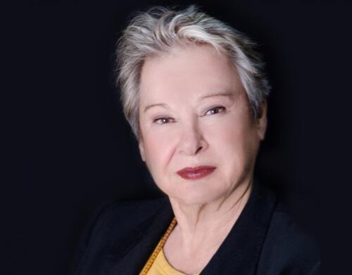 Author - Maria-Teresa  Lepeley
