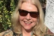 Author - Robin  Andersen