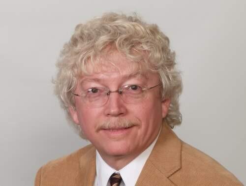 Timothy  Martin Author of Evaluating Organization Development