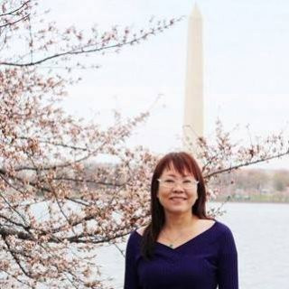 Author - Chin-Chung  Chao