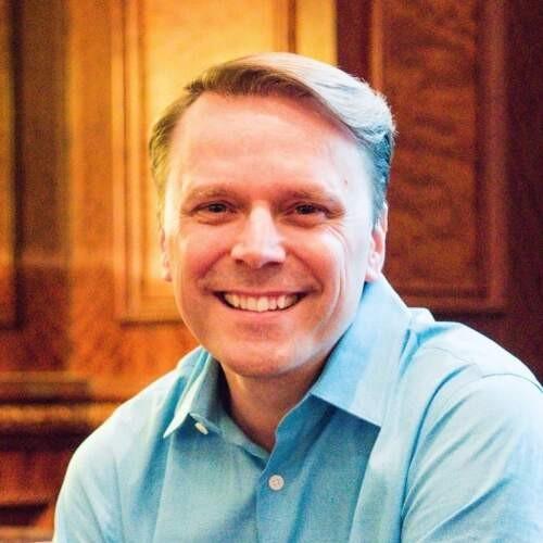 Nathan C.  Walker Author of Evaluating Organization Development