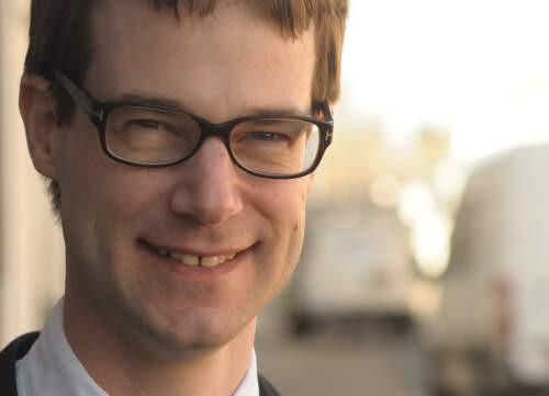 Malte  Renz Author of Evaluating Organization Development