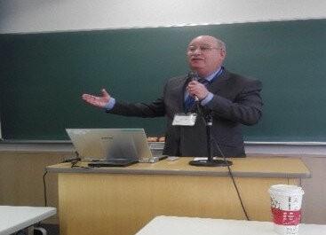 Ken Jesse Rotenberg Author of Evaluating Organization Development