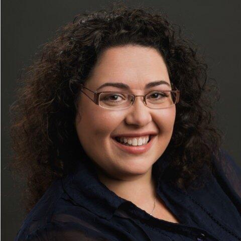 Belinha  De Abreu Author of Evaluating Organization Development
