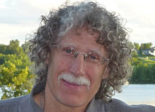 Author - Norbert  Schmitt