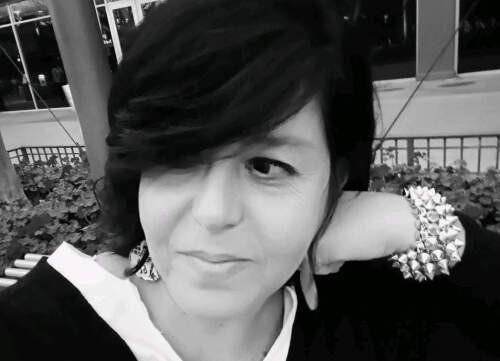 Author - Cláudia  Pereira