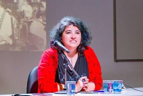 Adriana  Amaral Author of Evaluating Organization Development