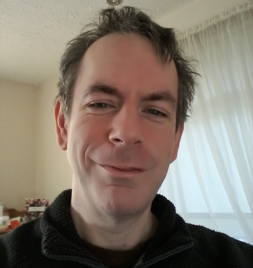 Lloyd  Strickland Author of Evaluating Organization Development