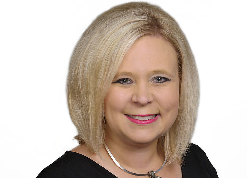 Jill  Dunlap Brown Author of Evaluating Organization Development