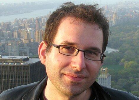 Stef  Craps Author of Evaluating Organization Development