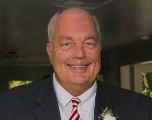 Leif RODERICK Rosenberger Author of Evaluating Organization Development