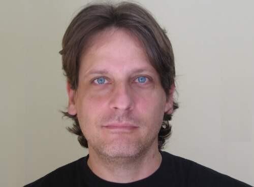 George S Tselikis Author of Evaluating Organization Development