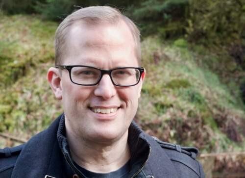 Stuart  Andrews Author of Evaluating Organization Development