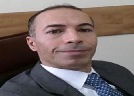 ugur  ulusoy Author of Evaluating Organization Development
