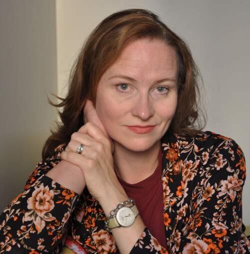 Elizabeth  Peterson Author of Evaluating Organization Development