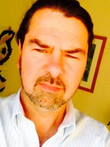 Author - Gary  Nash