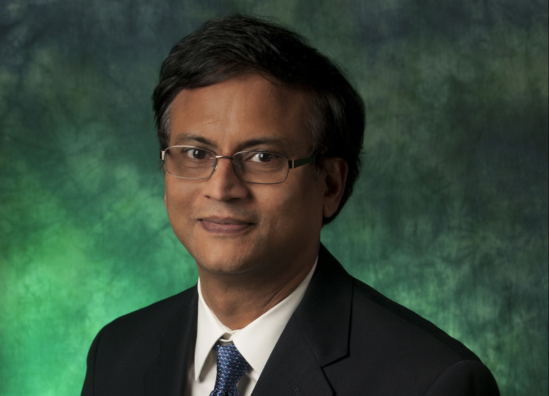 Author - Pankaj  Jain
