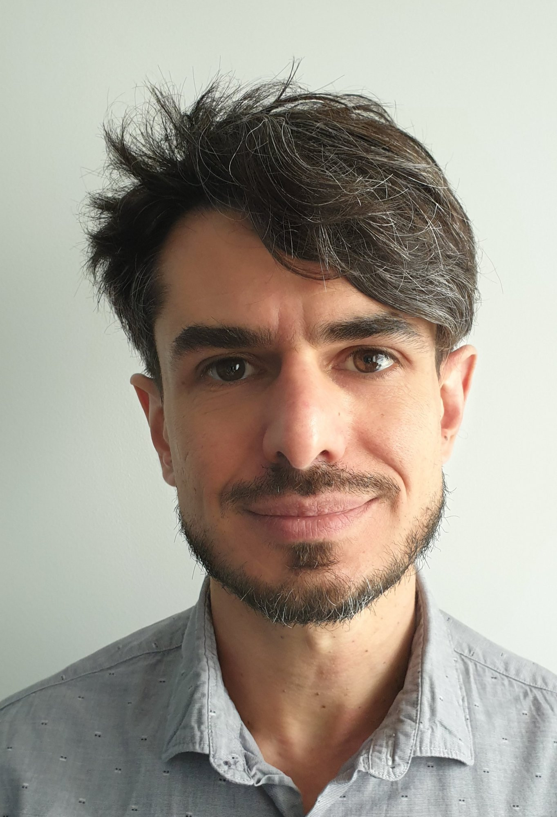 Ismael  Al-Amoudi Author of Evaluating Organization Development