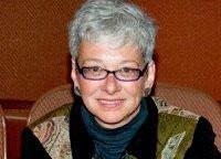 Author - Tobie S. Stein