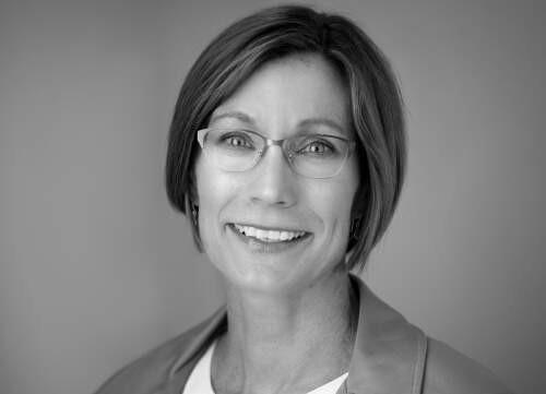 Author - Sue Ellen  Christian