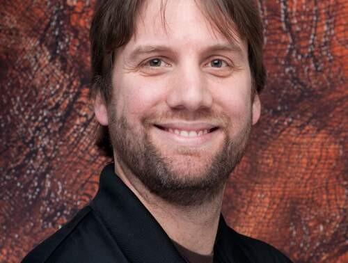Nicolas  Bruno Author of Evaluating Organization Development